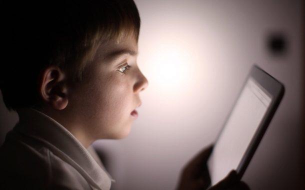 بازی های کامپیوتری و کودکان ما