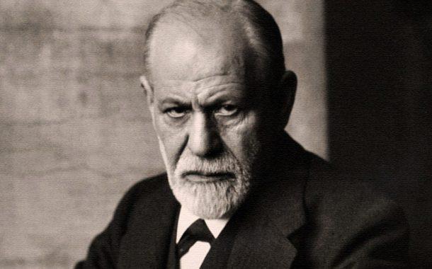 فروید و چهار نظریه در باب خشونت!