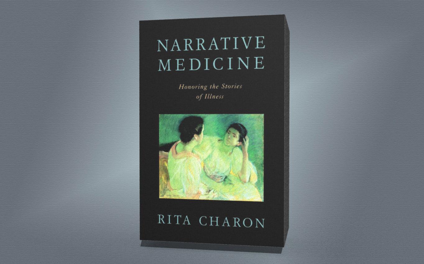 فلسفه اومانیسم و طب قصهمحور