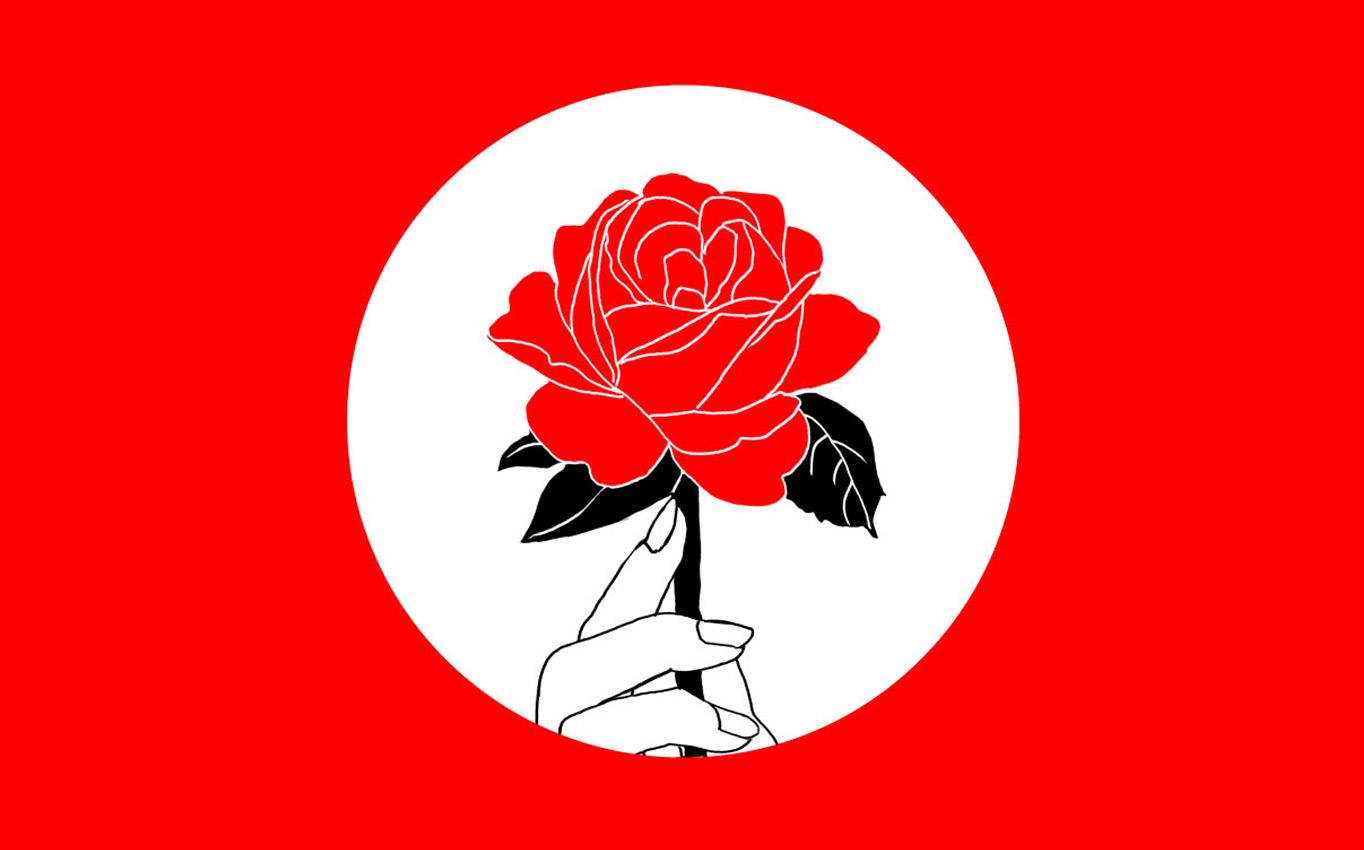آیا فمینیسم بدون سوسیالیسم ممکن است؟