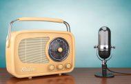 سفسطههای رادیویی