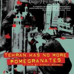 فیلم تهران انار ندارد