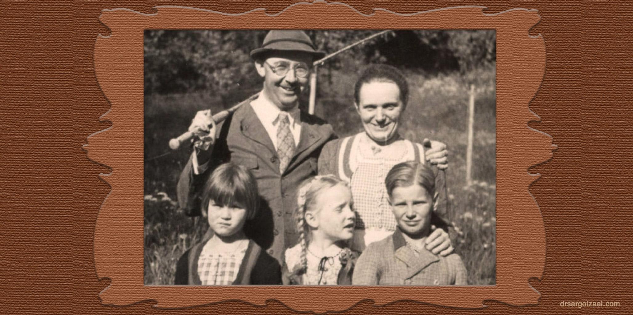 هاینریش هیملر