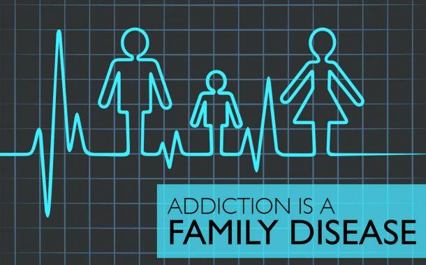 آیا میدانید کدام فرزندتان معتاد خواهدشد؟