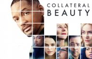 تحلیل فیلم زیبایی موازی