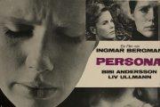 تحلیل فیلم پرسونا