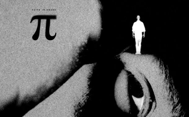 تحلیل فیلم پی Pi