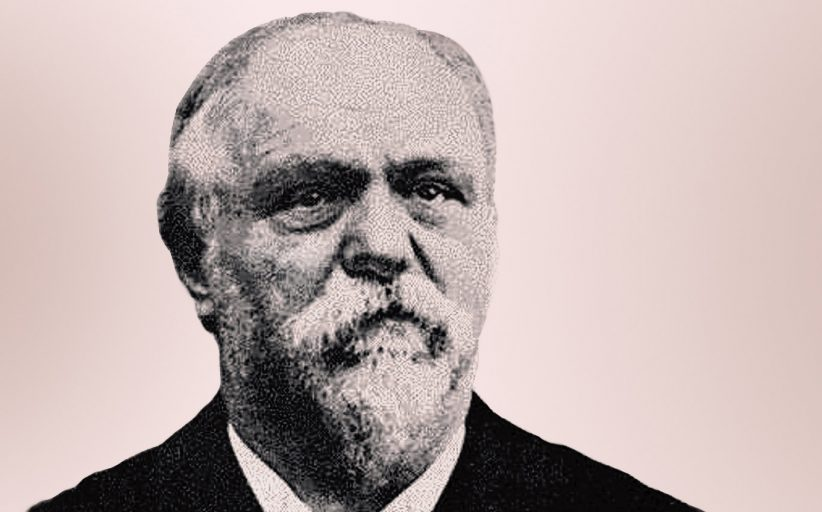 ژرژ سورل (Georges Sorel)
