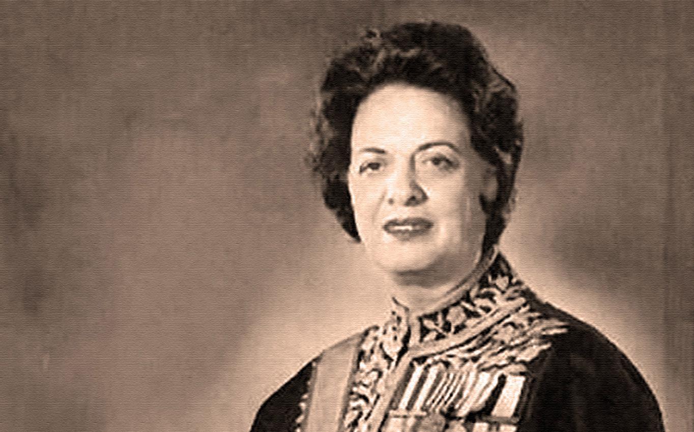دکتر فرخرو پارسا