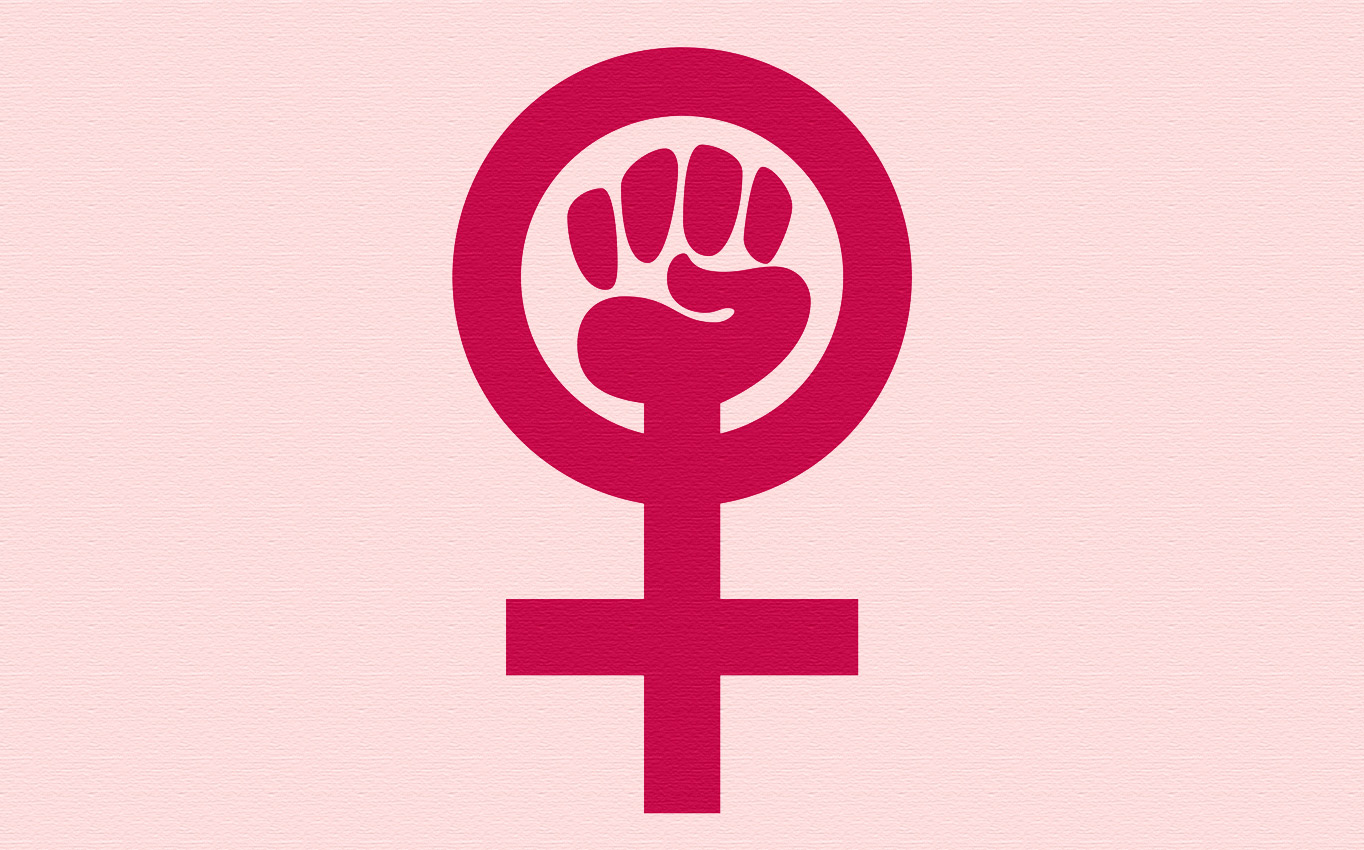 هشتم مارچ روز جهانی زن